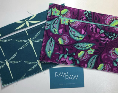 Vend Marketplace Paw Paw Bags Store