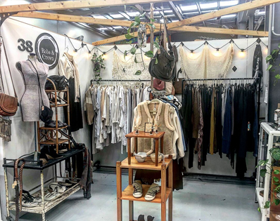 Robe and Crown Store