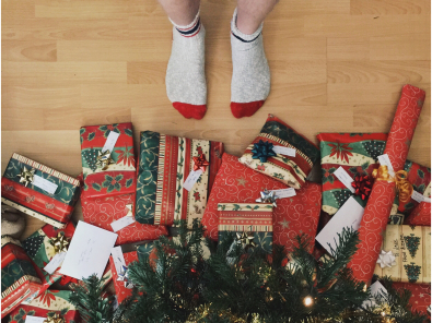 Unique Gift Ideas For Everyone Shop Local This Christmas Vend Marketplace